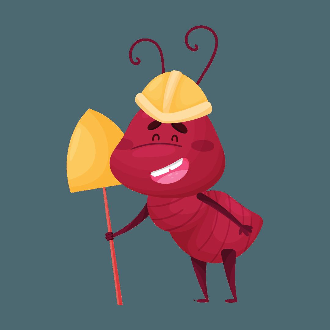 Termite Treatment Waikiki
